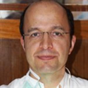 Luc SALADIN